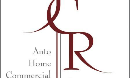 Visit And Check Out Jcr Insurance Services Your Best Local