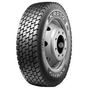 Kumho Krd50 265 70 R19 5 140 138m 16pr Car Wheel Car Vehicles