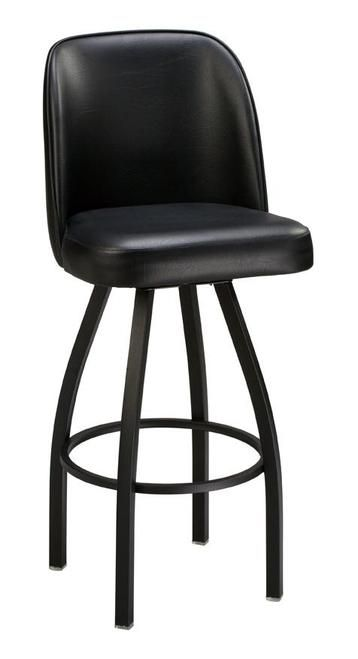 Oversized Bucket Replacements Metal Bar Stools Tall Bar Stools Bar Stools
