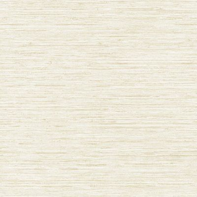 York Wallcoverings Nautical Living 33 L X 20 5 W Wallpaper Roll Grass Cloth In Beige Size 20 H X In 2021 Grasscloth Wallpaper Herringbone Wallpaper Wall Coverings