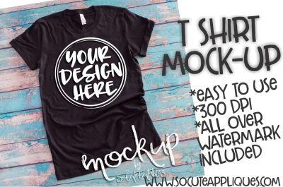 Download Free Psd Mockups Black T Shirt Flat Lay Mock Up 6501 Psd Mockup Template Design Mockup Free Free Packaging Mockup Clothing Mockup