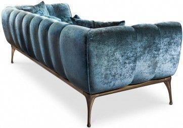 Iseo Divano Di Cantori Lartdevivre Arredamento Online Furnitureonline Furniture Classic Furniture Living Room Cheap Bedroom Furniture