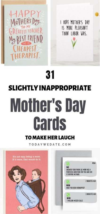 52 Ideas Funny Mom Birthday Quotes Mothers Greeting Card For 2019 Birthday Quotes For Her Funny Mom Quotes Happy Birthday Quotes For Her