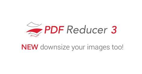 برنامج ضغط ملفات بى دى إف Orpalis Pdf Reducer Professional 3 1 15 Your Image Downsizing Arabic Calligraphy