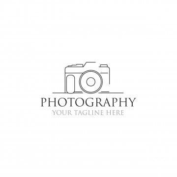Logos Doces Png Images Vetores E Arquivos Psd Download Gratis Em Pngtree Photography Logos Photography Logo Design Camera Logos Design