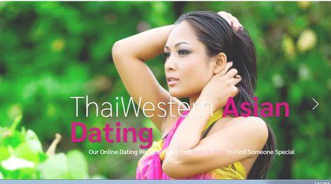 beste Thaise dating app gratis dating site New Jersey