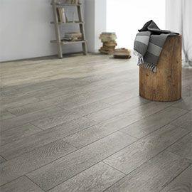 Oslo Maple Wood Effect Floor Tiles 150x600mm Victorian Plumbing 150x600mm Effect Floor Maple Oslo P In 2020 Wood Effect Floor Tiles Tile Floor Wood Wall Tiles