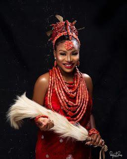 Full Biography Of Ify Adibeli Faith Age Married Husband Net Worth Wiki Instagram Godwin Osahen Thenaijafame Blog Biography Godwin Married