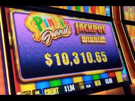 speelautomaat spelen voor echt geld