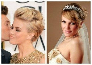 Wedding Guest Hairstyles 42 The Most Beautiful Ideas Wedding Forward Popular Short Haircuts Braids For Short Hair Wedding Guest Hairstyles