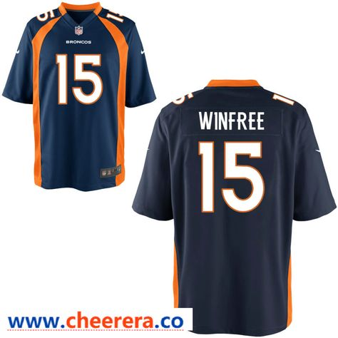 Wholesale Men's Los Angeles Rams #12 Brandin Cooks White Road Stitched NFL