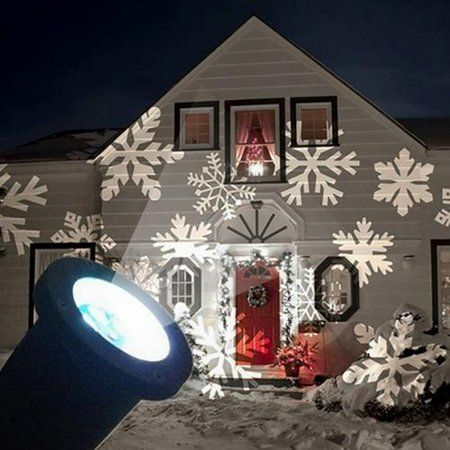 Home In 2020 Outdoor Christmas Lights Outdoor Christmas Light
