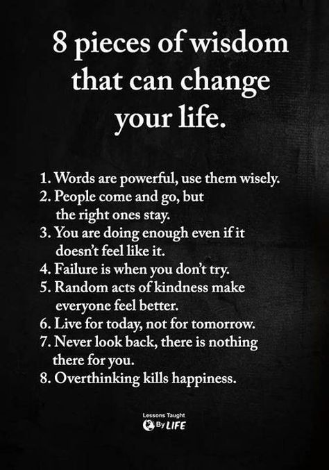 900 Inspirational Ideas In 2021 Life Quotes Inspirational Quotes Words