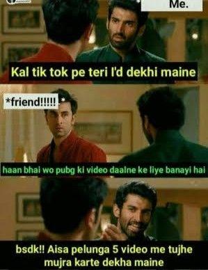 Tiktok Memes Really Funny Memes Very Funny Memes Latest Funny Jokes