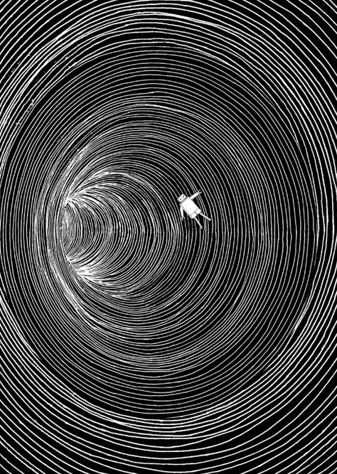 Lost in Space Art Print ♔♛✤ɂтۃ؍ӑÑБՑ֘˜ǘȘɘИҘԘܘ࠘ŘƘǘʘИјؙYÙř ș̙͙ΙϙЙљҙәٙۙęΚZʚ˚͚̚ΚϚКњҚӚԚ՛ݛޛߛʛݝНѝҝӞ۟ϟПҟӟ٠ąतभमािૐღṨ'†•⁂ℂℌℓ℗℘