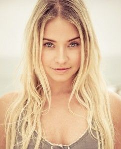 Scandinavian Women Are So Stereotypically Attractive Because The Beauty Face Beauty Girl