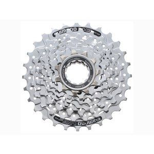 Shimano Cassette Sprocket CS-HG51-8 Alivio 8-speed Mountain Bike MTB NEW