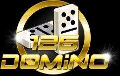 Pin Di Domino126