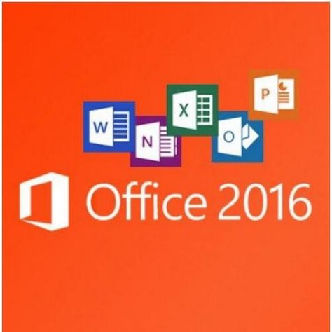 microsoft office 2016 serial free