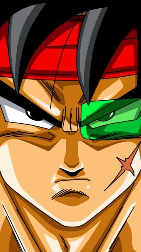 Super Fondos De Pantalla De Dragon Ball Z Full Hd Fondos De Pantalla Para Tu Celular Dessin Sangoku Dessin Goku Images De Dragons