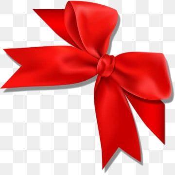 Lindo Laco Cor De Rosa Arco Clipart No De Borboleta Textura Imagem Png E Vetor Para Download Gratuito Ribbon Png Ribbon Banner Gift Ribbon