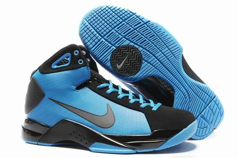 hot sale online c8e68 1dfae Nike® Kobe Bean Bryant olympic Edition-I NBA basketball shoes multi-color  schemes