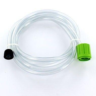 Cuprinol Spray Brush Sprayer 1091