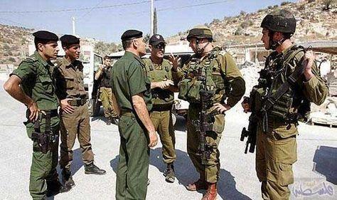 إعدام ثلاثة من عملاء الاحتلال الإسرائيلي شنقًا في غزة