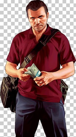 Grand Theft Auto V Grand Theft Auto Iv The Lost And Damned Video Game The Last Of Us Grand Theft Auto Grand Theft Auto The Last Of Us Grand Theft