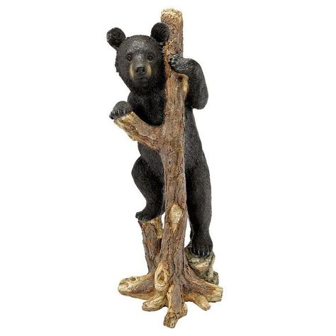 Pin On Greenacres Bear Included
