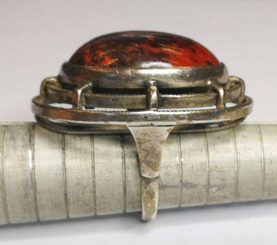 Orno Allegro Pl Wiecej Niz Aukcje Najlepsze Oferty Na Najwiekszej Platformie Handlowej Silver Bracelet Silver Accessories
