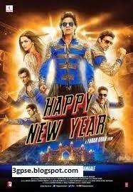 Dear Zindagi Full Movie With English Subtitles : zindagi, movie, english, subtitles, Zindagi, Movie, Hindi, Download, Unbound