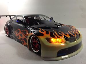 Best Drift Images On Pinterest Rc Cars Drifting Cars And Rc - Custom vinyl decals for rc carsimages of cars painted with flames true fire flames on rc car