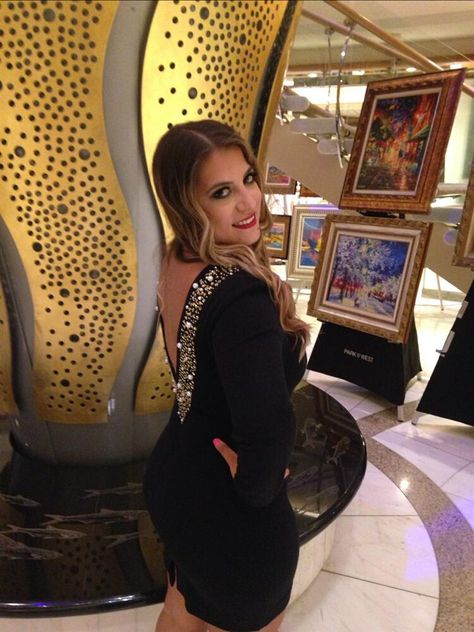 Rich woman dating site in usa