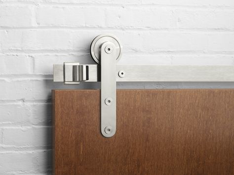 Pemko Designer Series Sliding Door Hardware Perfect For Barn Doors And Interior Decorating Sliding Door Hardware Folding Door Hardware Folding Doors