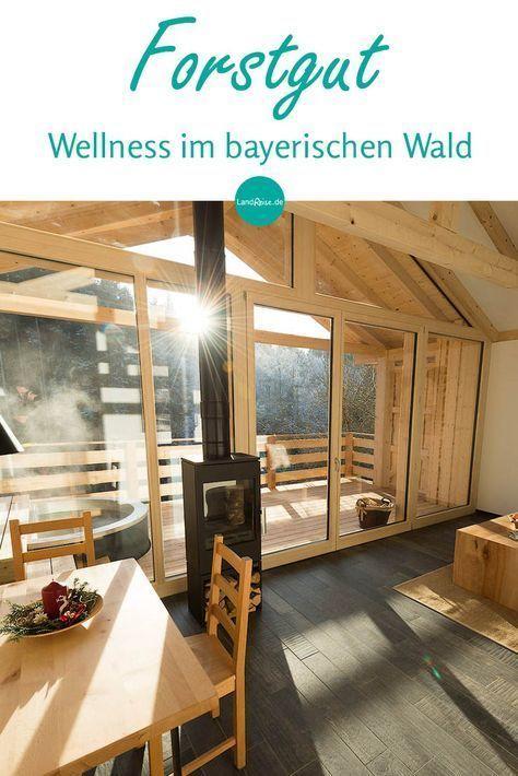die besten 20+ romantik hotels deutschland ideen auf pinterest ... - Grandiose Und Romantische Interieur Design Ideen