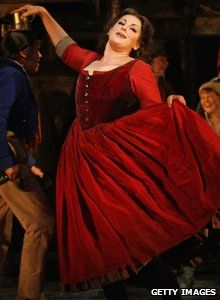 jodie prenger as nancy in oliver costuming oliver  jodie prenger as nancy in oliver costuming oliver twist and musical theatre