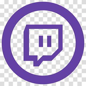 Twitch Rocket League Streaming Media Youtube League Of Legends 16 Transparent Instagram Logo Transparent Overlays Transparent Background Overlays Transparent