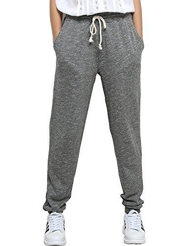 60% cheap street price new style Pin on Womens Activewear