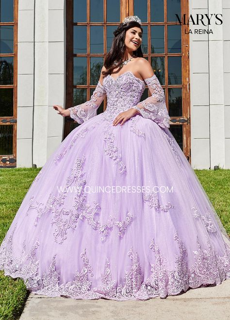 Surprising troubleshot pretty quinceanera dresses Get a quote Sweet 15 Dresses, Pretty Dresses, Beautiful Dresses, Lace Ball Gowns, Ball Gown Dresses, Flapper Dresses, Chiffon Dresses, Pageant Dresses, Purple Ball Dresses