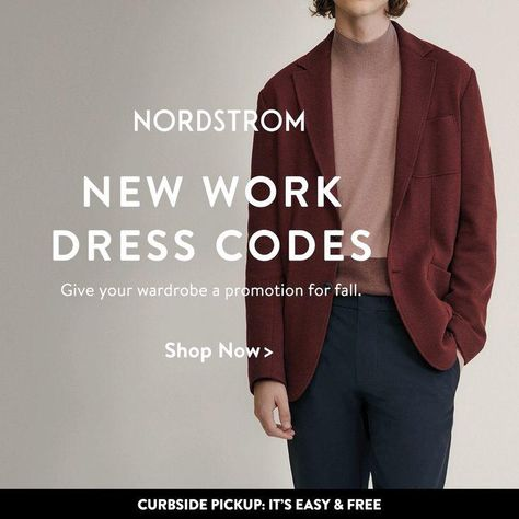 Find stylish, streamlined fall workwear essentials for women and men from A.L.C., BOSS, La Ligne, FRAME and more.