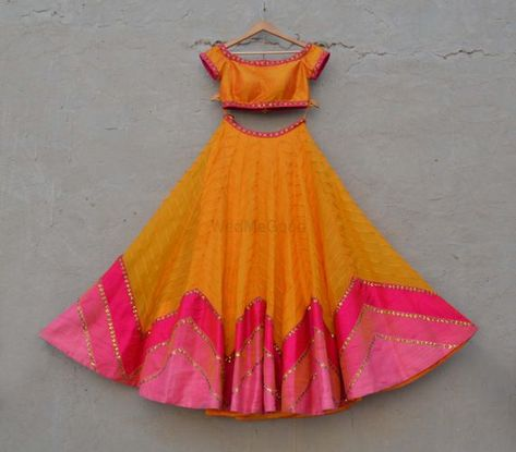 50 Kids Lehenga Ideas In 2020 Kids Lehenga Lehenga Designs Indian Gowns Dresses