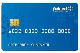 Walmart Credit Card Apply Apply For Walmart Credit Card Quotedg Credit Card Apply Credit Card Online Business Credit Cards