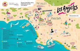 Hasil gambar untuk new york tourism poster | Poster ...