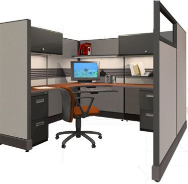 Cubicle Furniture | Temecula Office Furniture Deals | Riverside County  Specials