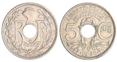 Les Differents Metaux Constituant Nos Pieces De Monnaies A Diverses Epoques Avec Images Monnaie Piece De Monnaie Piece De Monnaie Rare