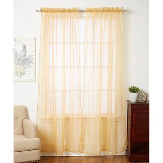 Living Colors Scroll Blackout Curtain Panel Pairs In 2020 With