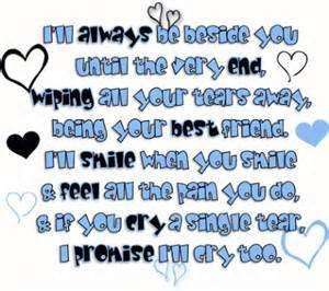 List Of Pinterest Love Poems For Her Feelings Heart Sad Pictures