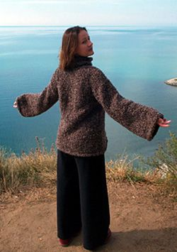 List Of Pinterest Turtleneck Sweater Pattern Free Knitting Pictures