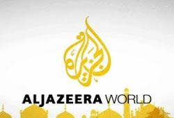Al Jazeera Mubasher 2 Hd Nilesat Es Hailsat Frequency Freqode Com Al Jazeera English Frequencies Sports Channel